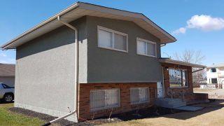 Photo 1: 9847 106 Street: Westlock House for sale : MLS®# E4141443