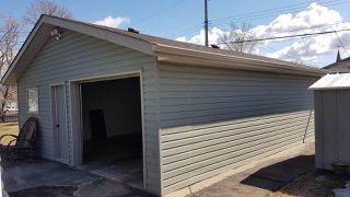 Photo 24: 9847 106 Street: Westlock House for sale : MLS®# E4141443