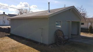Photo 26: 9847 106 Street: Westlock House for sale : MLS®# E4141443