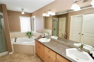 Photo 19: 186 EVERGLADE Way SW in Calgary: Evergreen Detached for sale : MLS®# C4223959