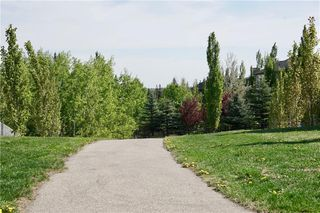 Photo 7: 186 EVERGLADE Way SW in Calgary: Evergreen Detached for sale : MLS®# C4223959