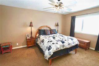 Photo 18: 186 EVERGLADE Way SW in Calgary: Evergreen Detached for sale : MLS®# C4223959