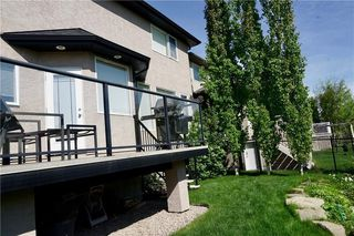 Photo 2: 186 EVERGLADE Way SW in Calgary: Evergreen Detached for sale : MLS®# C4223959