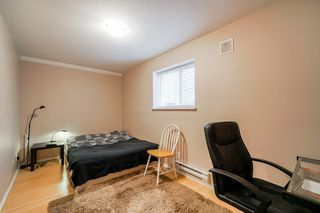 Photo 16: 3216 SYLVIA Place in Coquitlam: Westwood Plateau House for sale : MLS®# R2336455