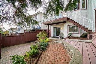 Photo 18: 3216 SYLVIA Place in Coquitlam: Westwood Plateau House for sale : MLS®# R2336455