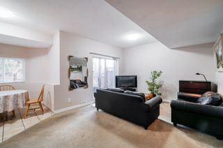 Photo 13: 3216 SYLVIA Place in Coquitlam: Westwood Plateau House for sale : MLS®# R2336455
