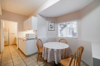 Photo 14: 3216 SYLVIA Place in Coquitlam: Westwood Plateau House for sale : MLS®# R2336455