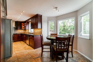 Photo 7: 3216 SYLVIA Place in Coquitlam: Westwood Plateau House for sale : MLS®# R2336455
