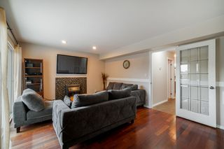 Photo 8: 3216 SYLVIA Place in Coquitlam: Westwood Plateau House for sale : MLS®# R2336455