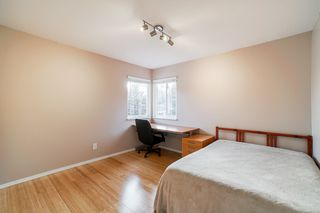 Photo 12: 3216 SYLVIA Place in Coquitlam: Westwood Plateau House for sale : MLS®# R2336455