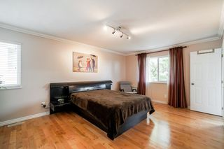 Photo 10: 3216 SYLVIA Place in Coquitlam: Westwood Plateau House for sale : MLS®# R2336455