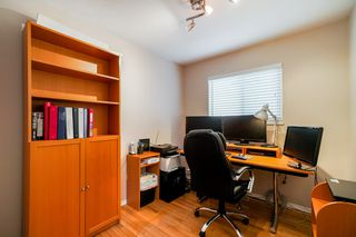Photo 9: 3216 SYLVIA Place in Coquitlam: Westwood Plateau House for sale : MLS®# R2336455