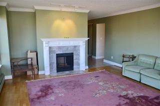 """Photo 4: 9A 1568 W 12TH Avenue in Vancouver: Fairview VW Condo for sale in """"THE SHAUGHNESSY"""" (Vancouver West)  : MLS®# R2336884"""