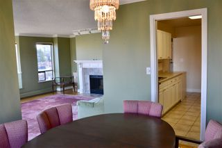 """Photo 10: 9A 1568 W 12TH Avenue in Vancouver: Fairview VW Condo for sale in """"THE SHAUGHNESSY"""" (Vancouver West)  : MLS®# R2336884"""