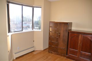 """Photo 18: 9A 1568 W 12TH Avenue in Vancouver: Fairview VW Condo for sale in """"THE SHAUGHNESSY"""" (Vancouver West)  : MLS®# R2336884"""