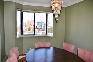 """Photo 9: 9A 1568 W 12TH Avenue in Vancouver: Fairview VW Condo for sale in """"THE SHAUGHNESSY"""" (Vancouver West)  : MLS®# R2336884"""