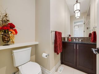Photo 21: 14 Ranche Drive: Heritage Pointe Detached for sale : MLS®# C4224538