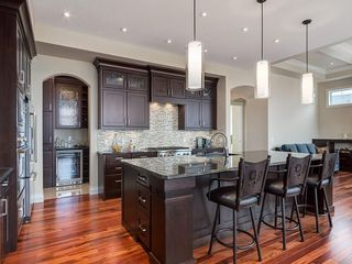 Photo 4: 14 Ranche Drive: Heritage Pointe Detached for sale : MLS®# C4224538