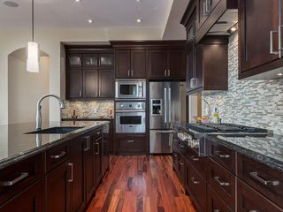 Photo 12: 14 Ranche Drive: Heritage Pointe Detached for sale : MLS®# C4224538