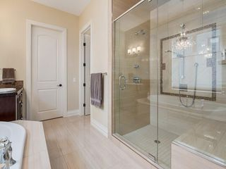 Photo 26: 14 Ranche Drive: Heritage Pointe Detached for sale : MLS®# C4224538