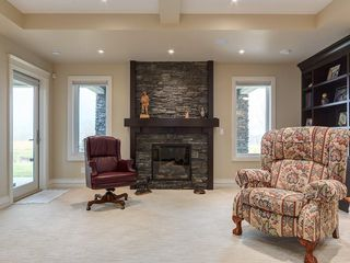 Photo 32: 14 Ranche Drive: Heritage Pointe Detached for sale : MLS®# C4224538