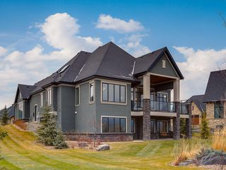 Photo 44: 14 Ranche Drive: Heritage Pointe Detached for sale : MLS®# C4224538