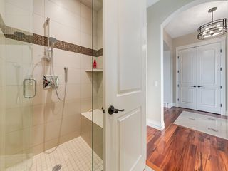 Photo 22: 14 Ranche Drive: Heritage Pointe Detached for sale : MLS®# C4224538