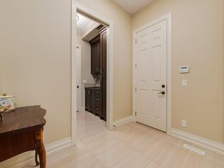 Photo 19: 14 Ranche Drive: Heritage Pointe Detached for sale : MLS®# C4224538