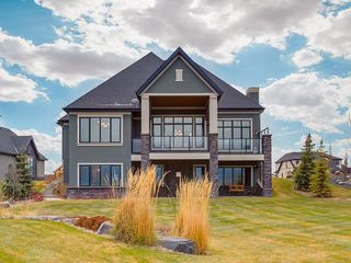 Photo 43: 14 Ranche Drive: Heritage Pointe Detached for sale : MLS®# C4224538