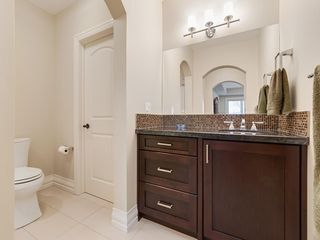 Photo 37: 14 Ranche Drive: Heritage Pointe Detached for sale : MLS®# C4224538