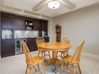 Photo 33: 14 Ranche Drive: Heritage Pointe Detached for sale : MLS®# C4224538