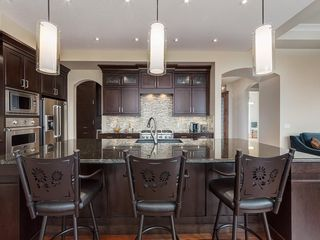 Photo 11: 14 Ranche Drive: Heritage Pointe Detached for sale : MLS®# C4224538