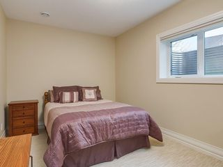 Photo 38: 14 Ranche Drive: Heritage Pointe Detached for sale : MLS®# C4224538