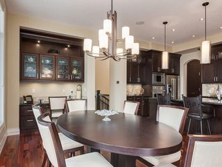Photo 16: 14 Ranche Drive: Heritage Pointe Detached for sale : MLS®# C4224538