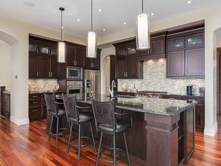 Photo 10: 14 Ranche Drive: Heritage Pointe Detached for sale : MLS®# C4224538