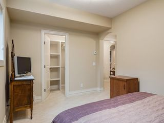 Photo 39: 14 Ranche Drive: Heritage Pointe Detached for sale : MLS®# C4224538