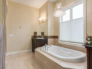 Photo 27: 14 Ranche Drive: Heritage Pointe Detached for sale : MLS®# C4224538
