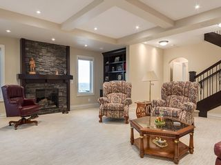 Photo 31: 14 Ranche Drive: Heritage Pointe Detached for sale : MLS®# C4224538