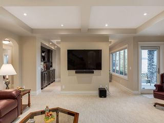 Photo 30: 14 Ranche Drive: Heritage Pointe Detached for sale : MLS®# C4224538