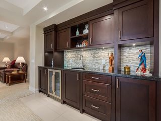 Photo 35: 14 Ranche Drive: Heritage Pointe Detached for sale : MLS®# C4224538