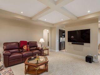 Photo 29: 14 Ranche Drive: Heritage Pointe Detached for sale : MLS®# C4224538