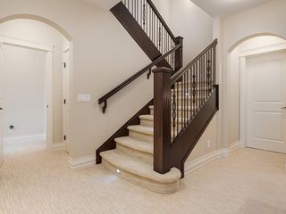 Photo 28: 14 Ranche Drive: Heritage Pointe Detached for sale : MLS®# C4224538