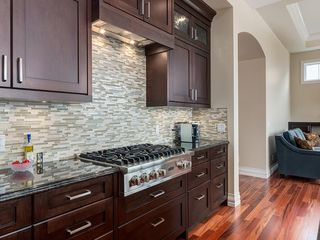 Photo 13: 14 Ranche Drive: Heritage Pointe Detached for sale : MLS®# C4224538
