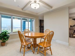 Photo 34: 14 Ranche Drive: Heritage Pointe Detached for sale : MLS®# C4224538