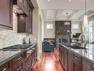 Photo 14: 14 Ranche Drive: Heritage Pointe Detached for sale : MLS®# C4224538