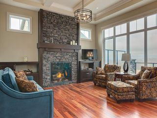 Photo 8: 14 Ranche Drive: Heritage Pointe Detached for sale : MLS®# C4224538