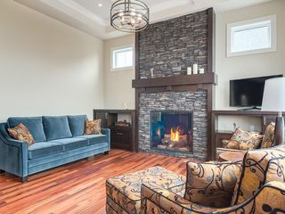 Photo 9: 14 Ranche Drive: Heritage Pointe Detached for sale : MLS®# C4224538