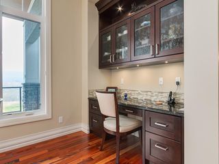 Photo 17: 14 Ranche Drive: Heritage Pointe Detached for sale : MLS®# C4224538