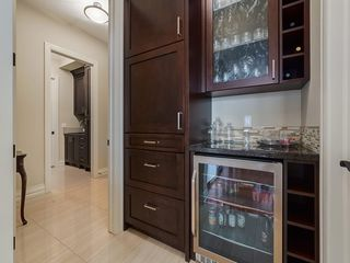 Photo 18: 14 Ranche Drive: Heritage Pointe Detached for sale : MLS®# C4224538