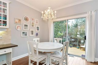 """Photo 8: 1397 128A Street in Surrey: Crescent Bch Ocean Pk. House for sale in """"OCEAN PARK"""" (South Surrey White Rock)  : MLS®# R2339025"""